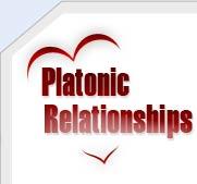 gfx_platonic_relationships