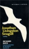 jonathan-livingston-seagull