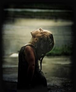 tasting-rain1