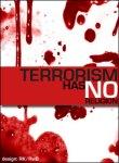 rwbterrrorism291108