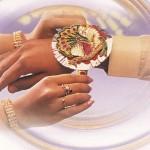 tying_the_rakhi_orig-150x150