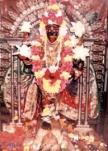 Dakshineswar_Bhavatarini_Kali