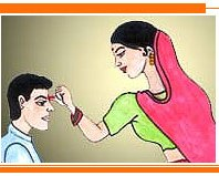 legends-of-bhaidooj